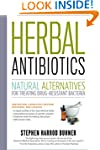 Herbal Antibiotics, 2nd Edition: Natu...