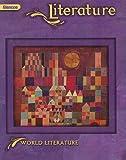 Glencoe Literature: World Literature