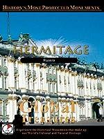 Global Treasures Hermitage St. Petersburg, Russia