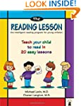 The Reading Lesson: Teach Your Child...