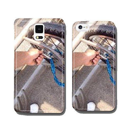 catena-antifurto-per-bicicletta-cell-phone-cover-case-iphone6
