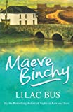 The Lilac Bus (0099498642) by Binchy, Maeve