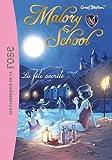 Malory School, Tome 4 : La fête secrète