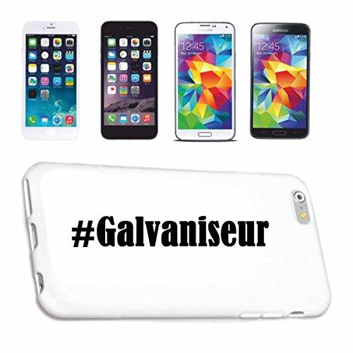 handyhulle-samsung-s5-mini-galaxy-hashtag-galvaniseur-im-social-network-design-hardcase-schutzhulle-