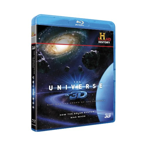 the-universe-in-3d-how-the-solar-system-was-made-blu-ray-3d