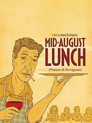 mid-august-lunch-english-subtitled