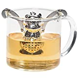 Hanging Monkey Tea Infuser