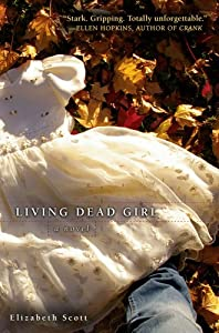"Cover of ""Living Dead Girl"""