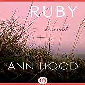 Ruby: A Novel | [Ann Hood]