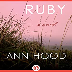 Ruby Audiobook