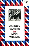 Country Dancing (0571146686) by Williams, Nigel