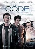 Code, The: Season 1