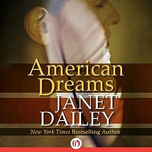 American Dreams Audiobook
