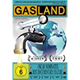 """Gasland (Fracking)von """"Josh Fox"""""""