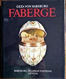img - for Faberge book / textbook / text book