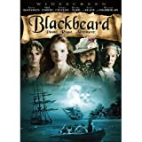 Blackbeard (Widescreen)