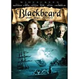 echange, troc Blackbeard [Import USA Zone 1]