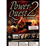 "Power-Quest 2: Bodybuilding Renewed - K�mpfer-Di�t 2.0 - Winners Mindset: 5von ""J�rgen Reis"""