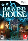 Haunted House - Nintendo Wii