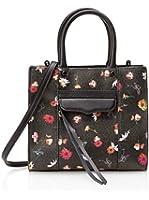 Rebecca Minkoff Mab Tote Mini Cross-Body Handbag