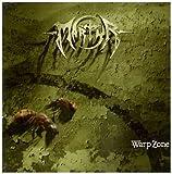 Warp Zone by Martyr