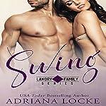 Swing | Adriana Locke