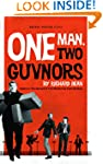 One Man, Two Guvnors (Oberon Modern P...