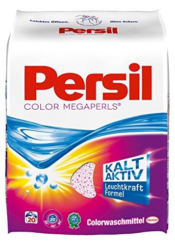 persil-color-megaperls-5er-pack-5-x-20-waschladungen