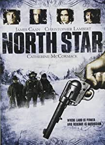 North Star (Sous-titres franais) [Import]