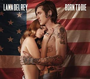 Born to Die: Remix