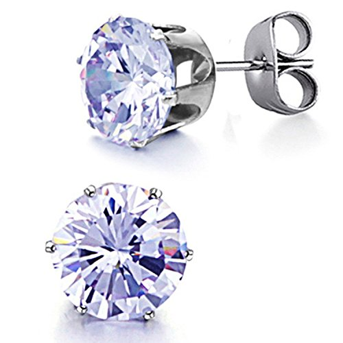 fekkai-new-jewellery-sky-blue-nette-glanzende-runde-kristall-diamant-titan-ohrringe-stainless-steel-