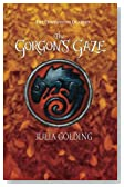 The Gorgon's Gaze (Companions Quartet)