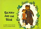img - for Benny and the Bear book / textbook / text book
