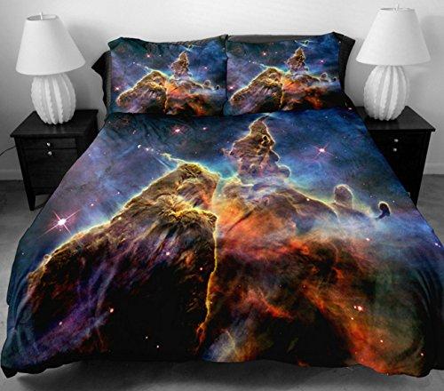 Luxury Bedding Sets Uk 171223 front