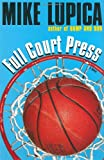 Full Court Press (0399147896) by Lupica, Mike