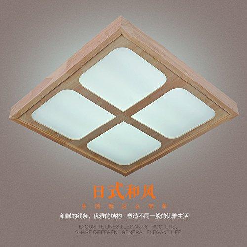 llyy-modernen-minimalistischen-wohnzimmer-led-lampe-schlafzimmer-ideen-esszimmer-licht-nordischer-ku
