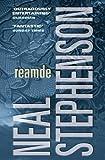 Neal Stephenson Reamde