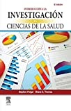 img - for Introducci n a la investigaci n en Ciencias de la Salud (Spanish Edition) book / textbook / text book