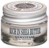 L'Occitane Shea Butter Ultra Rich Eye Balm 15ml