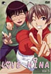 Love Hina, Vol. 5 (Episoden 17-20)