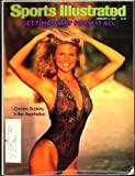 img - for Sports Illustrated 15th Annual Swimsuit Issue Magazine Christie Brinkley February 5, 1979 book / textbook / text book