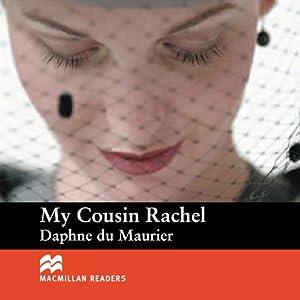 My Cousin Rachel | [Daphne Du Maurier]