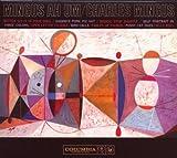 Charles Mingus Mingus Ah Um - 50th Anniversary Legacy Edition