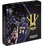 Limited Edition Kobe Bryant Los Angel...