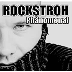 Ph�nomenal (Original Mix)