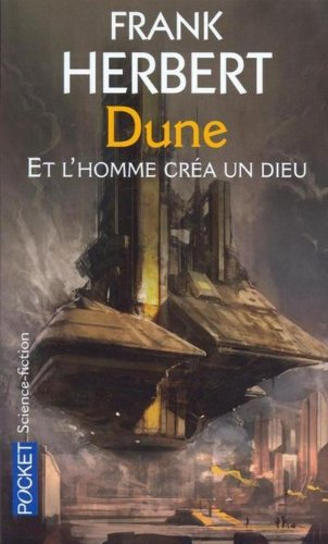 ebooks gratuit  u0026gt  le cycle de dune