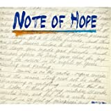 Note of Hope-a Celebration of Woody Guthrie
