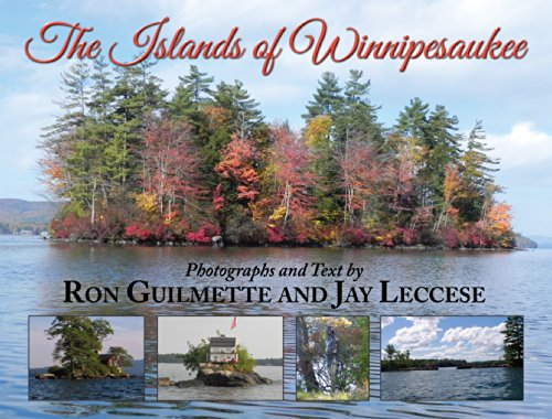 The Islands of Winnipesaukee