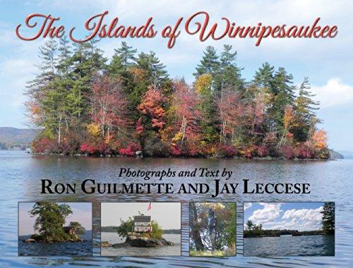 The Islands of Winnipesaukee