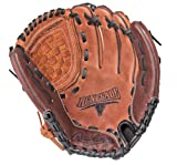 Rawlings Renegade Series R115 Ball Glove